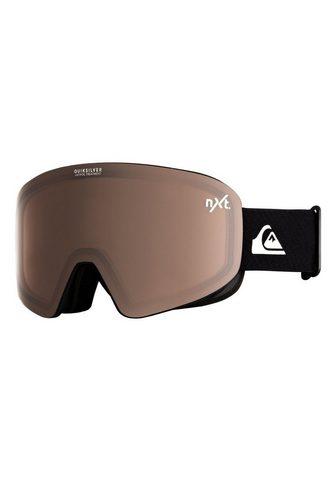 QUIKSILVER Slidinėjimo akiniai nuo sniego »QS_Rc«...