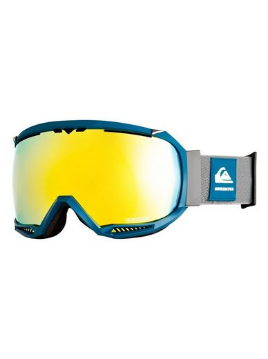 Quiksilver Snowboardbrille »Hubble«