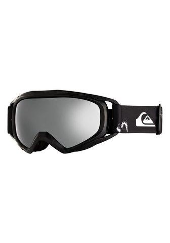QUIKSILVER Slidinėjimo akiniai nuo sniego »Eagle ...