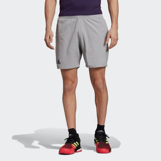 adidas Performance Shorts »Escouade 7-Inch Shorts« Escouade