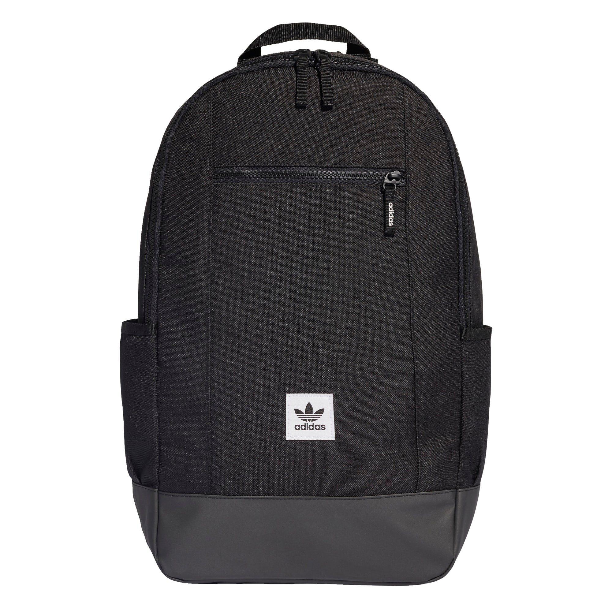 adidas Originals Daypack »Premium Essentials Modern Backpack« online kaufen | OTTO