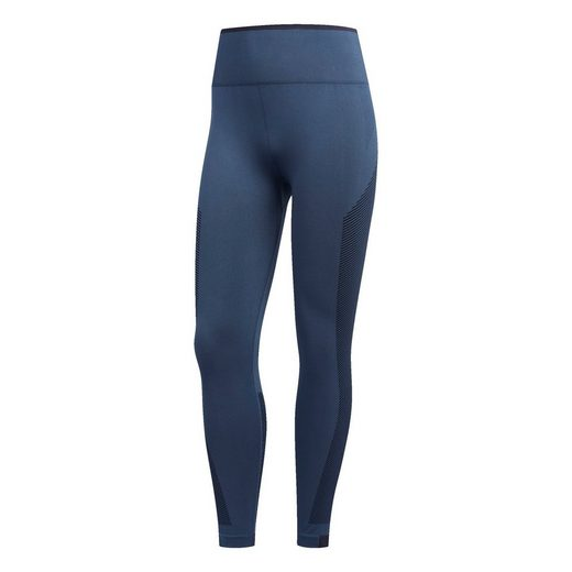 adidas Performance Funktionstights »Believe This Primeknit FLW Tight« Clima