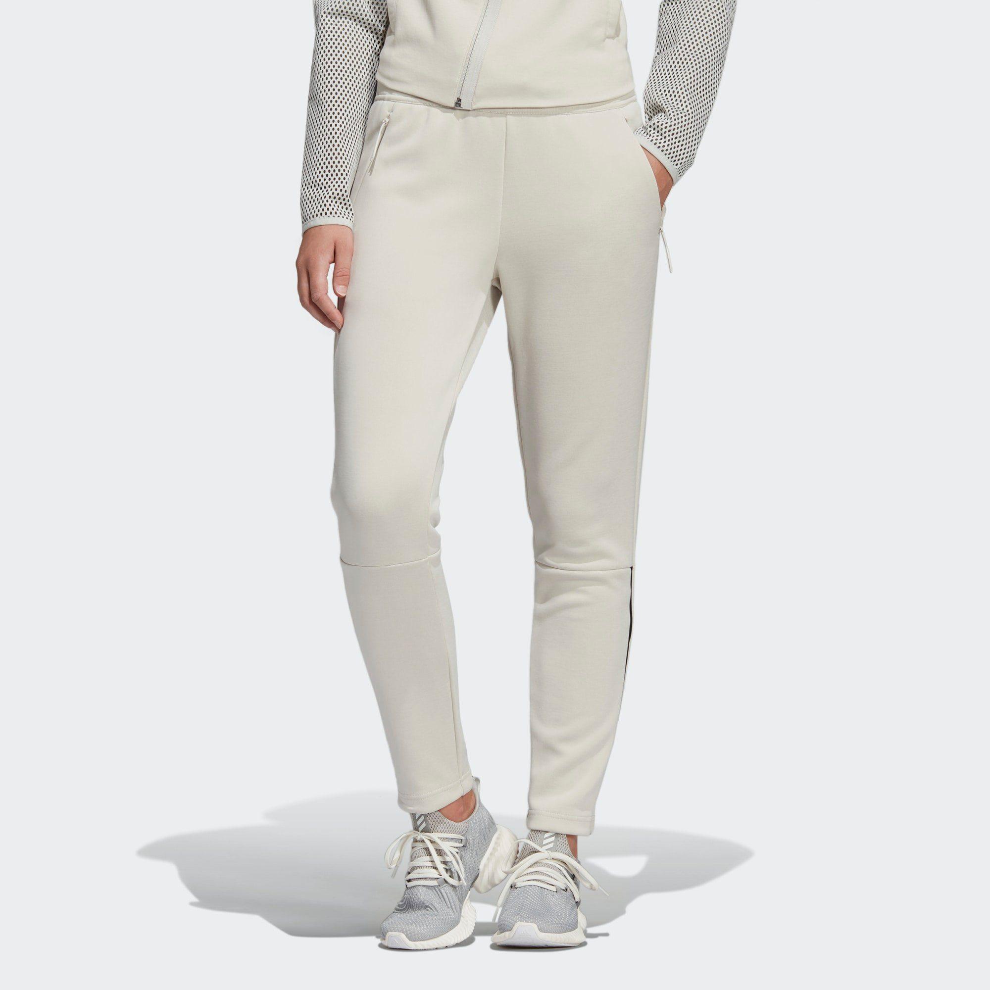 adidas Performance Trekkinghose »adidas Z.N.E. Hose« ZNE online kaufen   OTTO