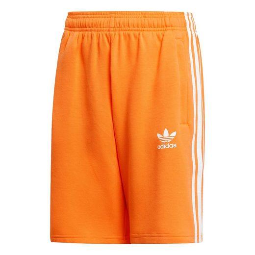 adidas Originals Shorts »Shorts« adicolor