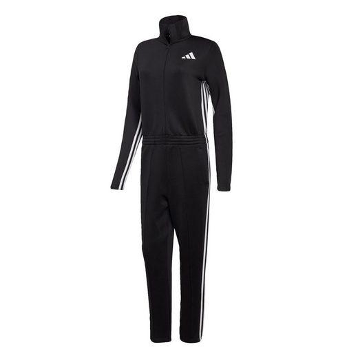 adidas Performance Trainingsanzug »adidas Athletics Pack Onesie«