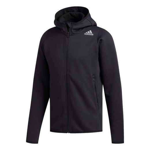 adidas Performance Trainingspullover »FreeLift Climaheat Hoodie« Clima;RDY