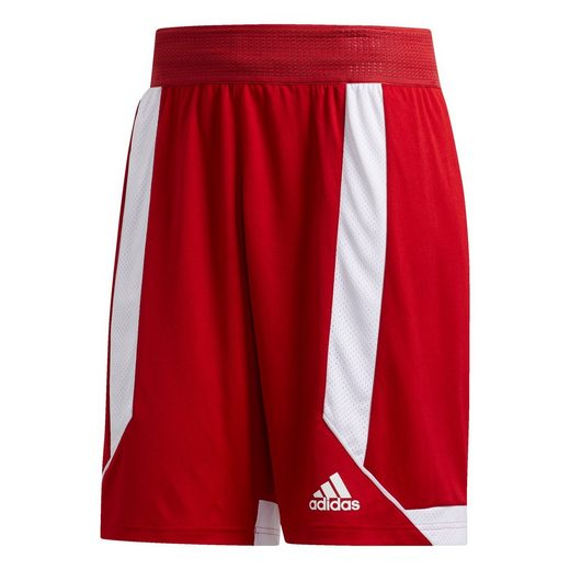 adidas Performance Shorts »Creator 365 Shorts«