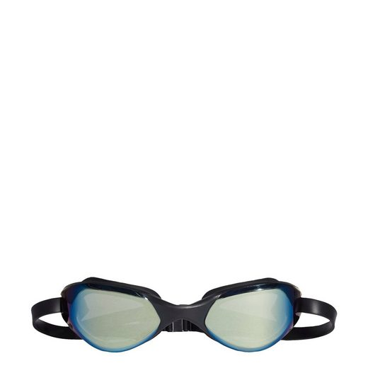 adidas Performance Schwimmbrille »Persistar Comfort Schwimmbrille«