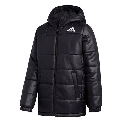 adidas Performance Winterjacke »Padded Jacke«