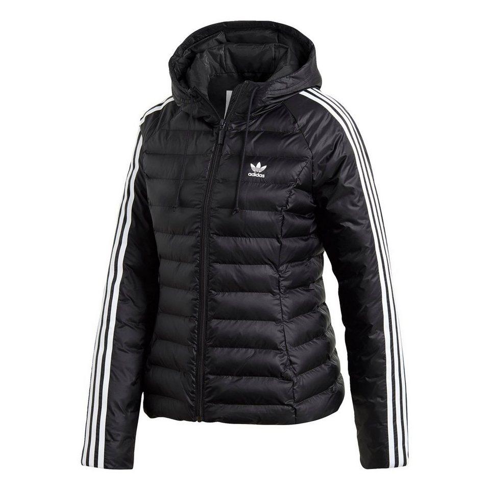 factory outlets closer at details for adidas Originals Funktionsjacke »Slim Jacket« | OTTO