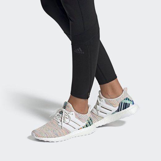 Adidas Performanceultraboost Schuh Laufschuh Parley Online Kaufen
