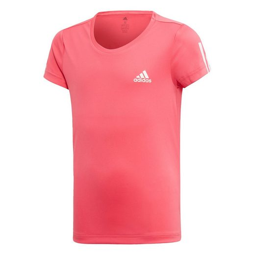 adidas Performance T-Shirt »Equipment T-Shirt«