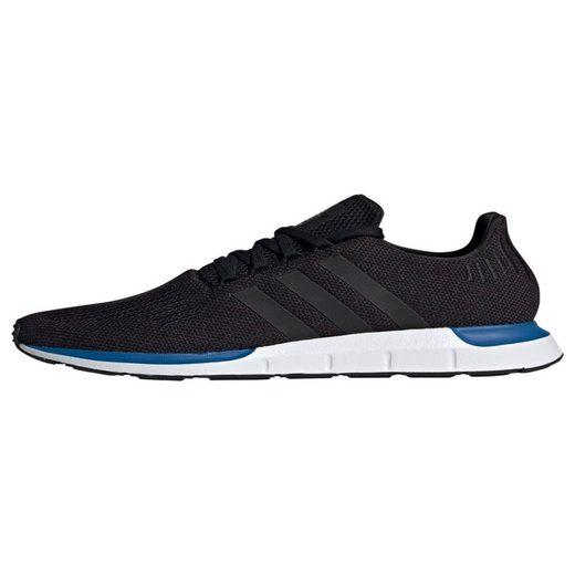 adidas Originals »Swift Run Schuh« Sneaker Swift