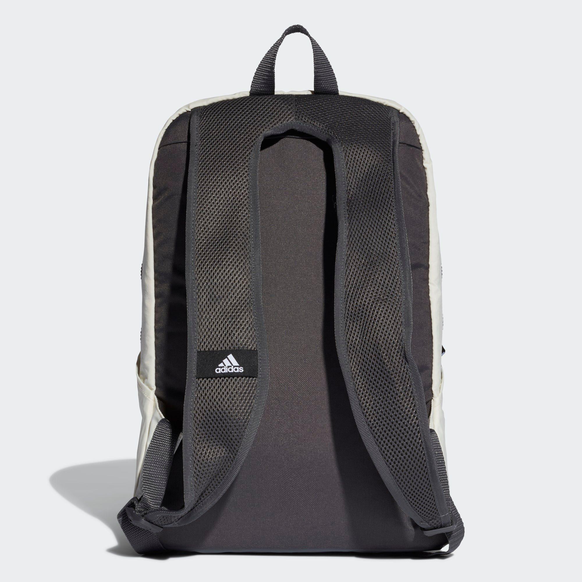 Unisex adidas Performance Daypack »Parkhood Rucksack«, Clima    04059812106765
