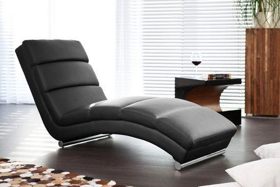 SalesFever Relaxsessel