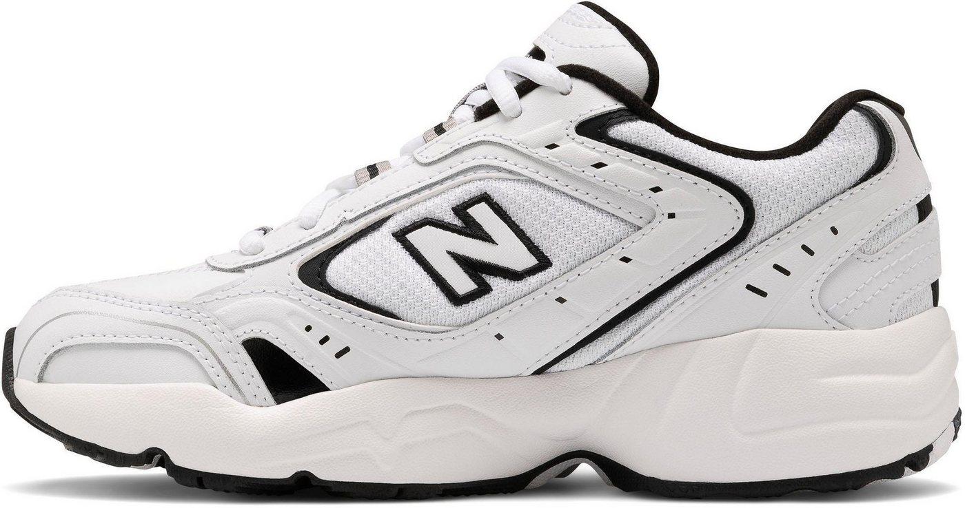 new balance -  »WX 452« Sneaker