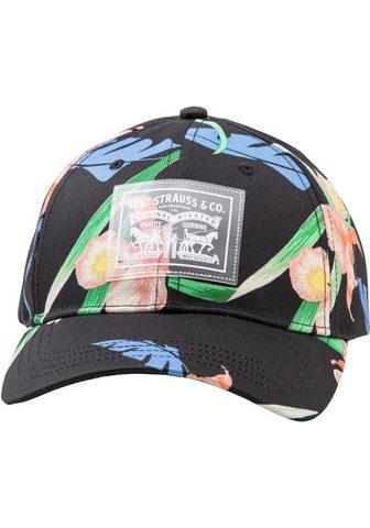 LEVI'S ® Baseball Kepurė su snapeliu