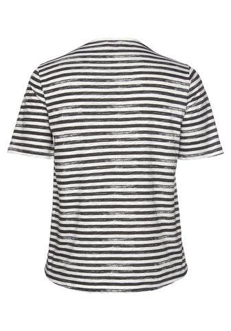 VIA APPIA DUE Marškinėliai