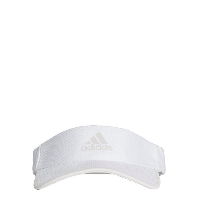 adidas Performance Snapback Cap »Climacool Running Schirmmütze« Clima|RDY | Accessoires > Caps > Snapback Caps | adidas performance