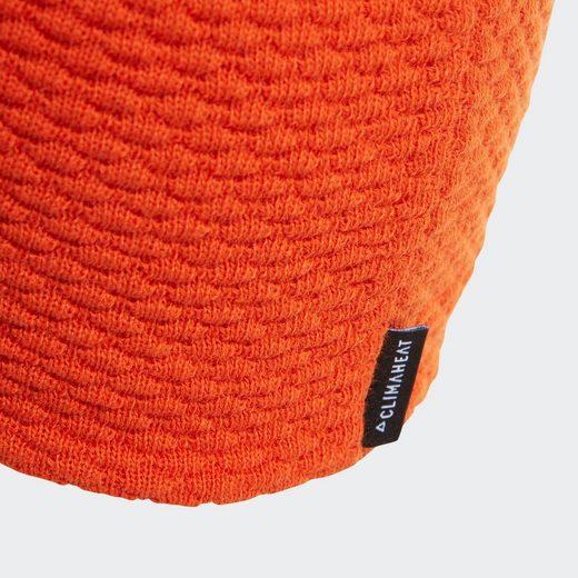 adidas TERREX Beanie »DSV Mütze«