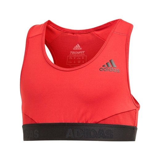 adidas Performance Sport-BH »Alphaskin Sport-BH« Clima;RDY