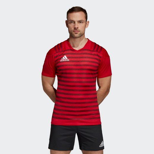 adidas Performance T-Shirt »Trainingstrikot«
