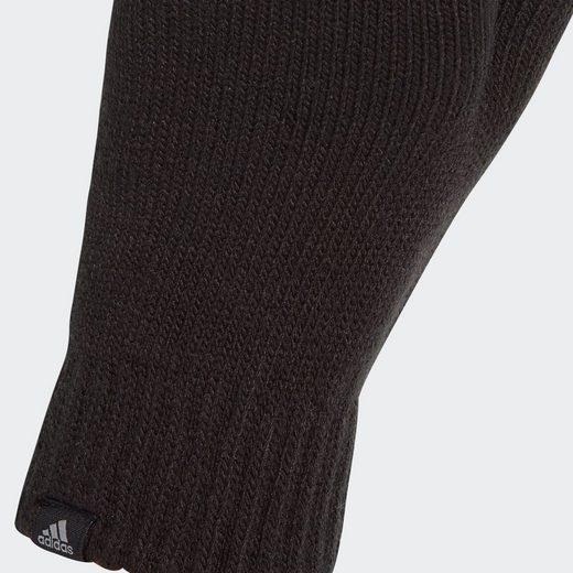 adidas Performance Laufhandschuhe »Performance Handschuhe«