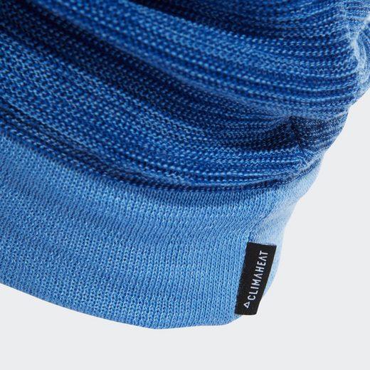 adidas TERREX Beanie »DSV Logo Mütze«
