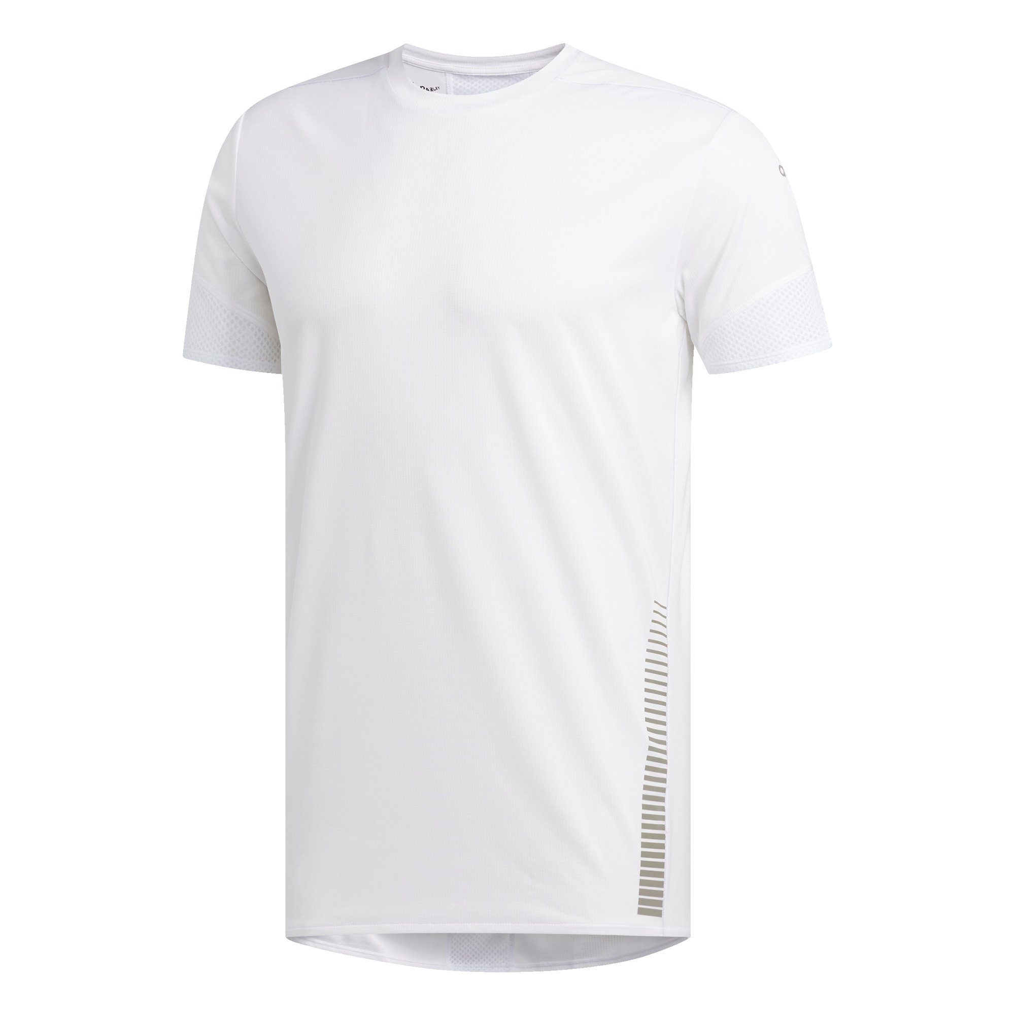 adidas Performance T Shirt »Parley 257 Rise Up N Run T Shirt« Supernova;Parley;RDY;Clima online kaufen | OTTO