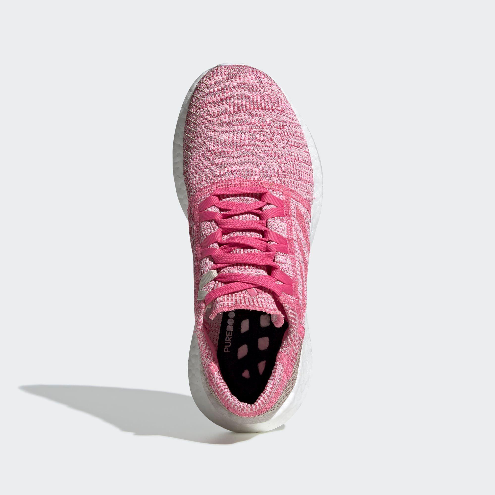 adidas Performance Ultra Boost Laufschuh Damen | OTTO