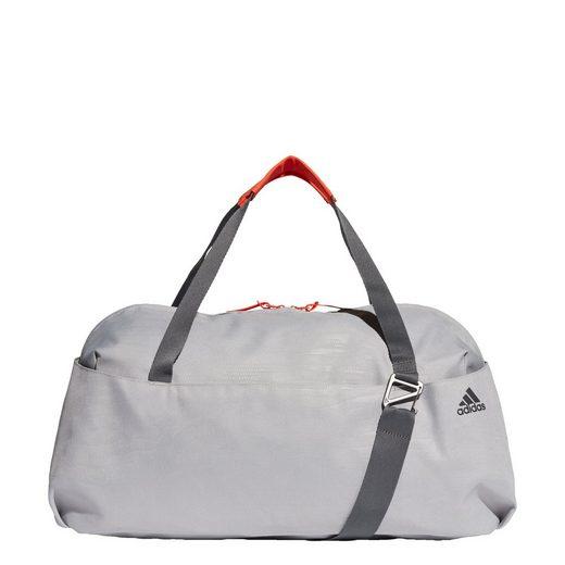 adidas Performance Sporttasche »ID Duffel Bag«