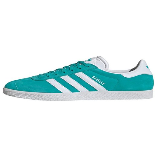 adidas Originals »Gazelle Schuh« Sneaker Gazelle
