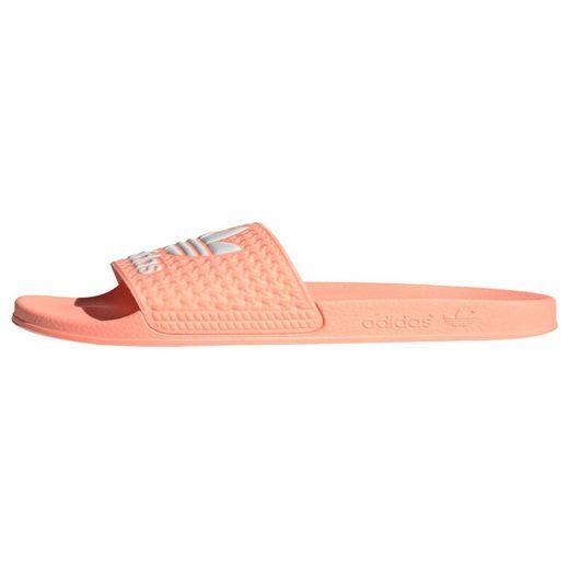 adidas Originals »Adilette« Badesandale adilette