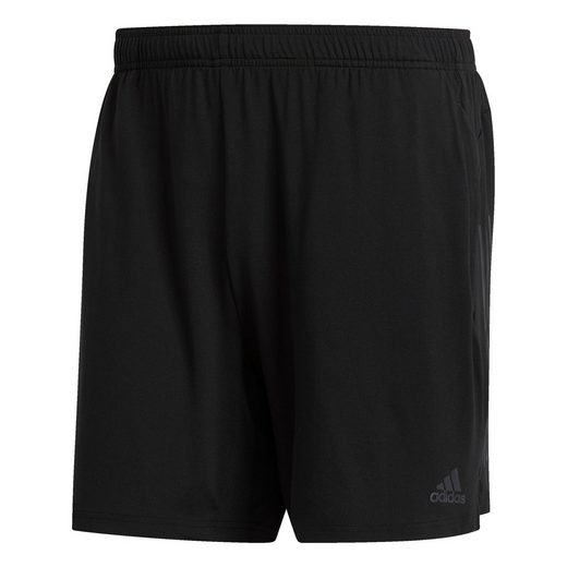 adidas Performance Shorts »4KRFT 6-Inch Tech Climacool Shorts« Clima