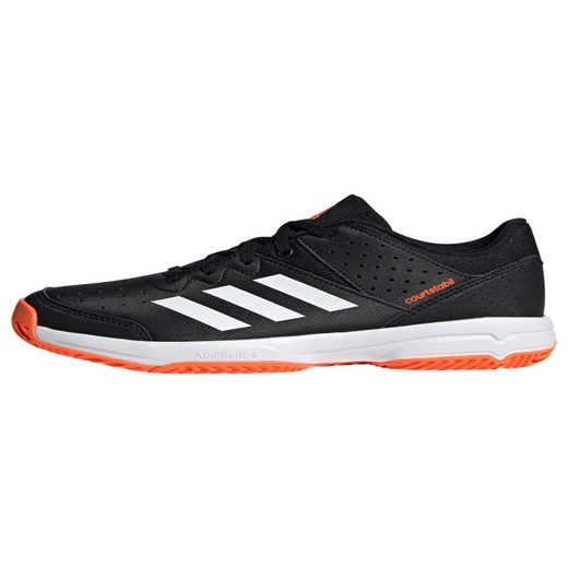 adidas Performance »Court Stabil Schuh« Laufschuh Stabil Shoes