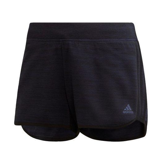 adidas Performance Shorts »Marathon 20 Primeknit HD Shorts« UltraBoost
