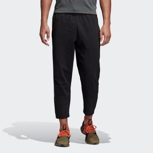 adidas Performance Trekkinghose »ID Summer Trainingshose« ID