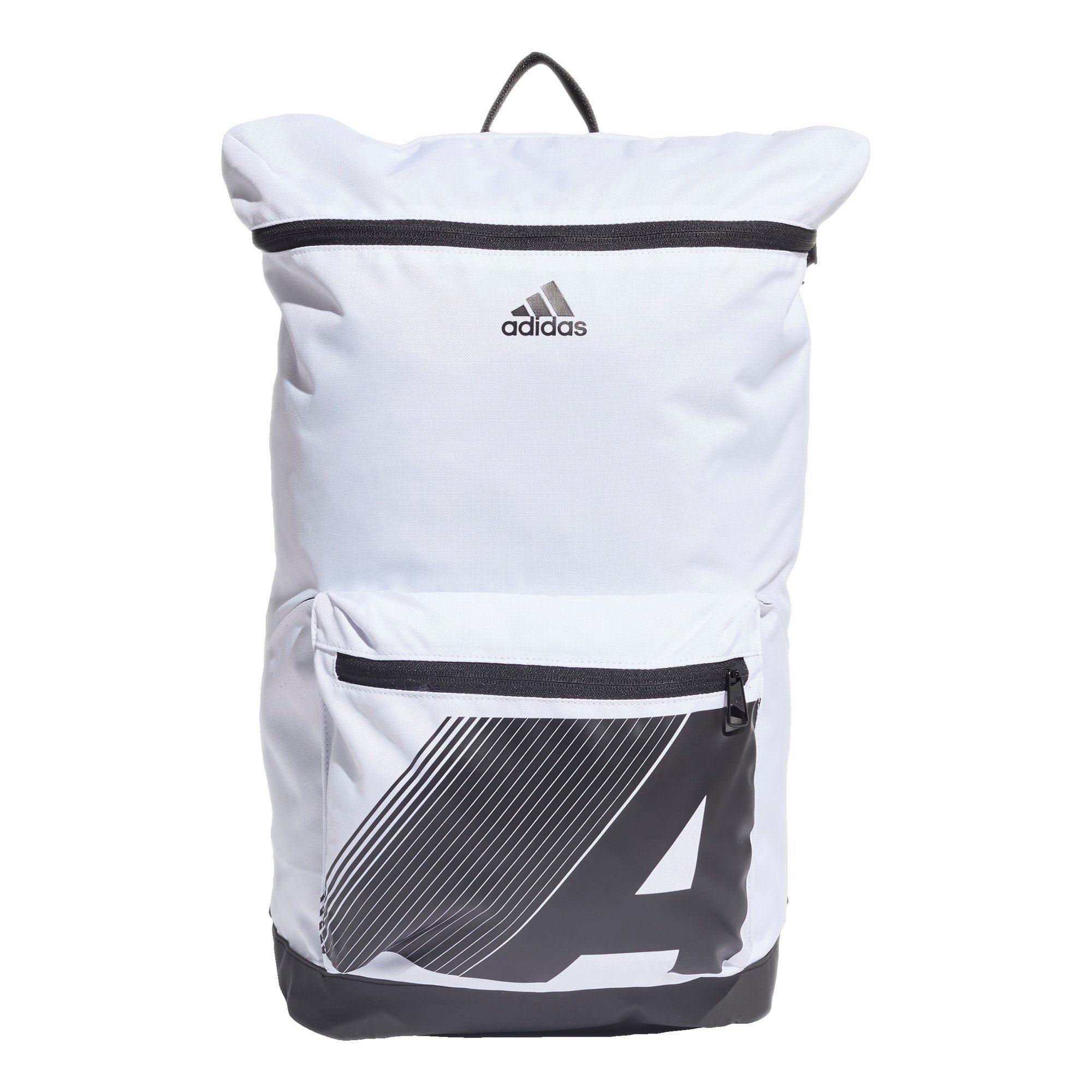 Unisex adidas Performance Daypack »4CMTE Graphic Rucksack«, ZNE    04060512176910