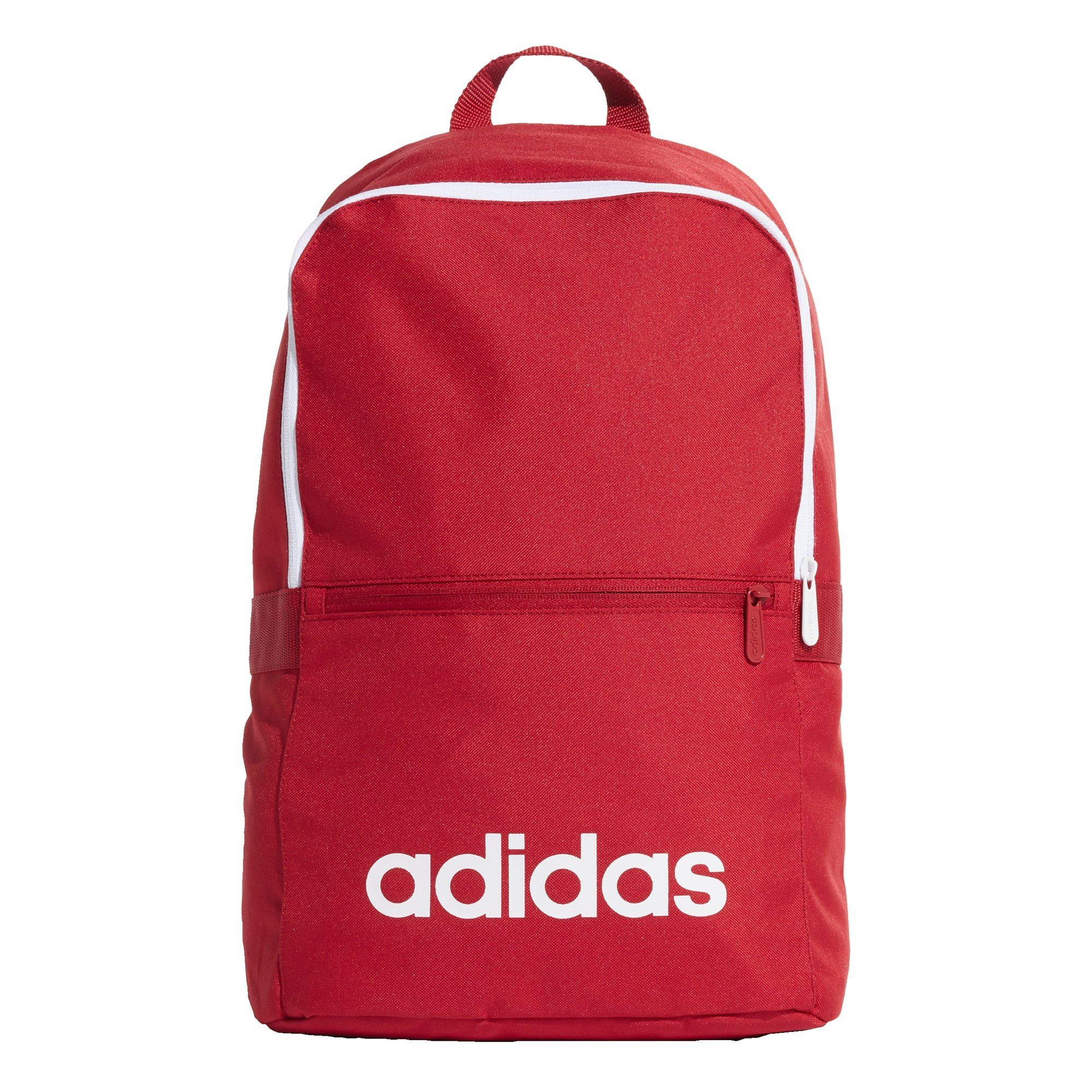 adidas Performance Daypack »Linear Classic Daily Rucksack«, Essentials online kaufen | OTTO