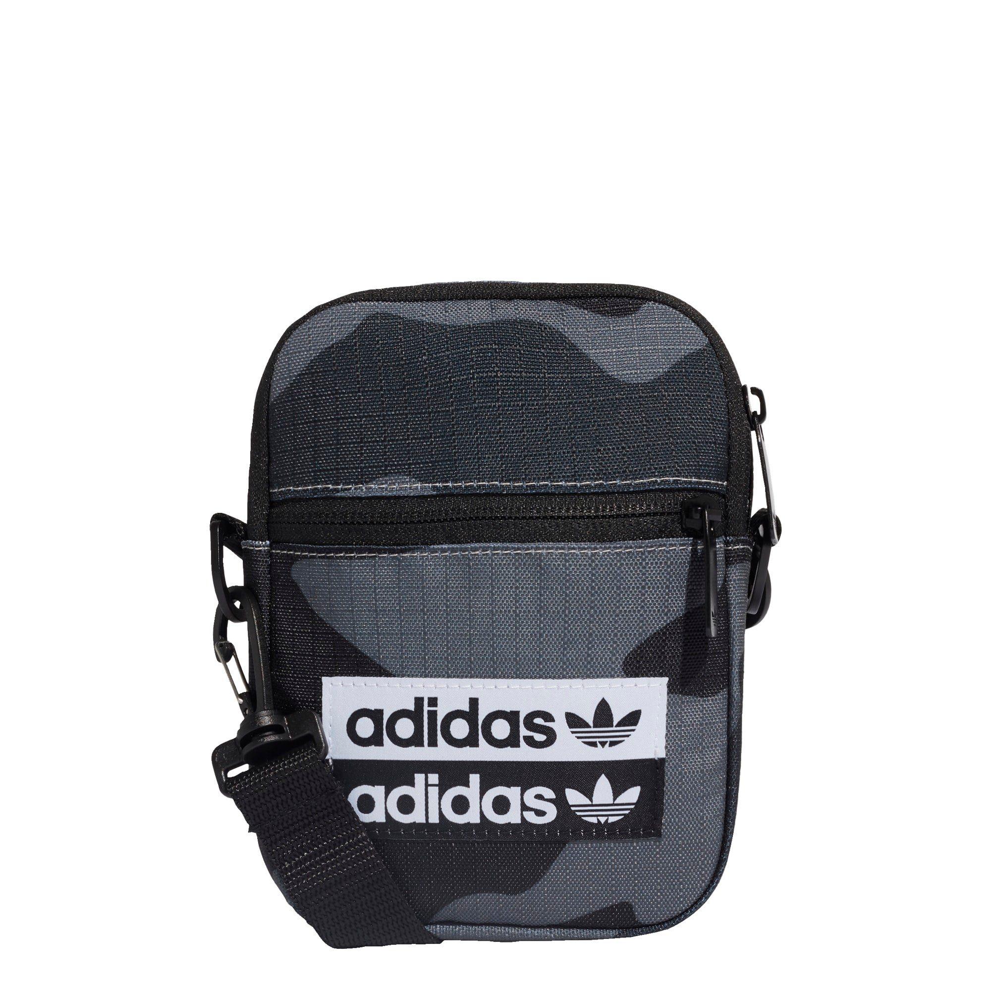 adidas Originals Umhängetasche »Camo Festival Bag« | OTTO
