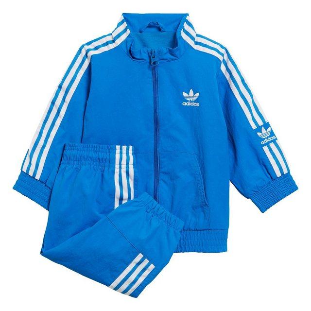 adidas Originals Trainingsanzug »Track Suit«, adicolor | Sportbekleidung > Sportanzüge > Trainingsanzüge | adidas Originals