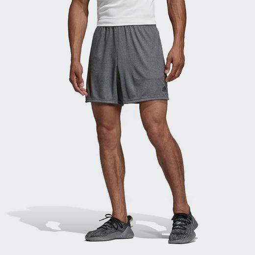 adidas Performance Shorts »4KRFT 360 Climachill 6-Inch Shorts« Clima