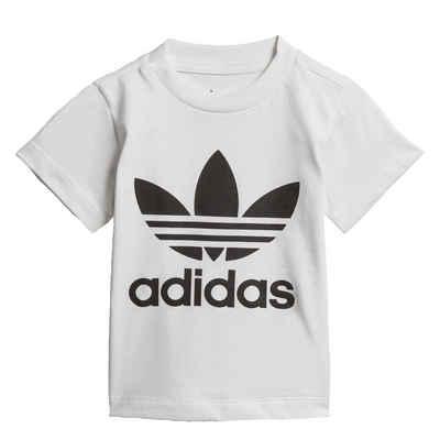 adidas Originals T-Shirt »Trefoil T-Shirt«