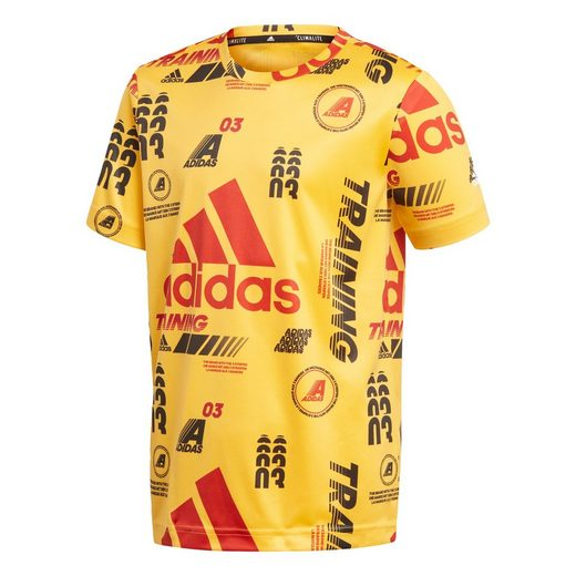 adidas Performance T-Shirt »Bold T-Shirt« Clima;READY