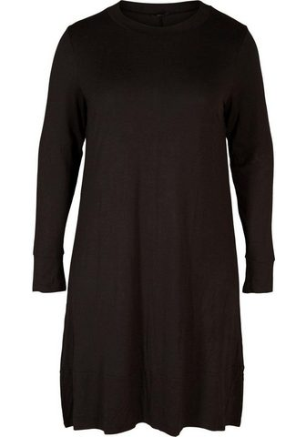 ZIZZI Suknelė »Mliliana«