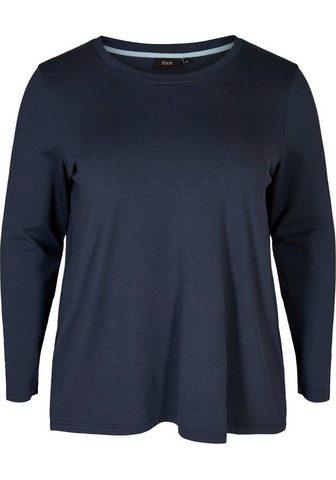 ZIZZI Marškinėliai ilgomis rankovėmis »Mlana...