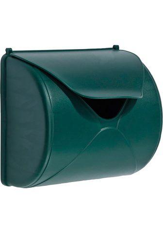 AXI Žaislai pašto dėžutė grün