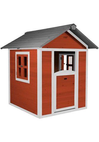 SUNNY AXI žaidimų namelis »Lodge« BxTxH: 111...