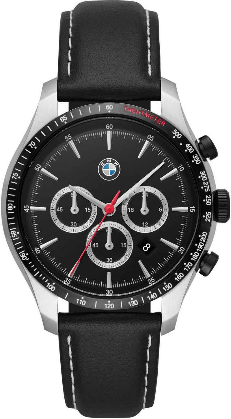 BMW Chronograph »BMW7001«
