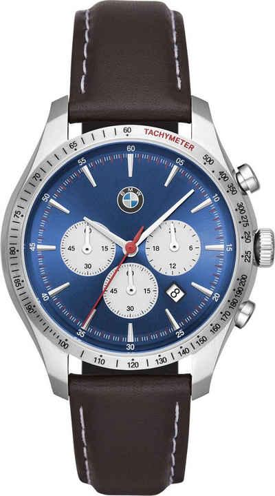 BMW Chronograph »BMW7000«